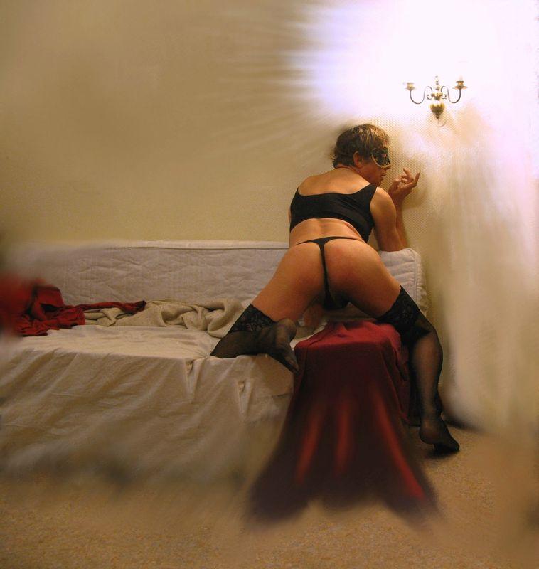 carresses erotiques massage hot video